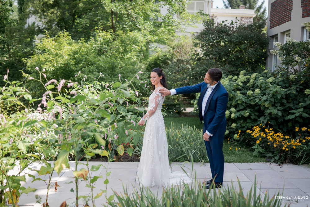 Heather and Andrew Wedding Photography ay Meadow Ridge Farm in Hudson NY by Stefan Ludwig Photography-31.jpg