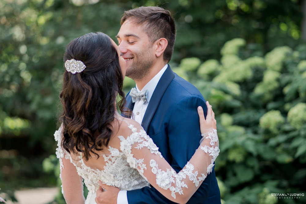 Heather and Andrew Wedding Photography ay Meadow Ridge Farm in Hudson NY by Stefan Ludwig Photography-33.jpg