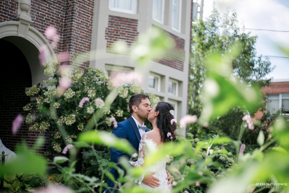 Heather and Andrew Wedding Photography ay Meadow Ridge Farm in Hudson NY by Stefan Ludwig Photography-35.jpg