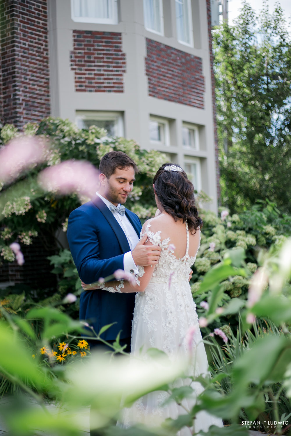 Heather and Andrew Wedding Photography ay Meadow Ridge Farm in Hudson NY by Stefan Ludwig Photography-36.jpg