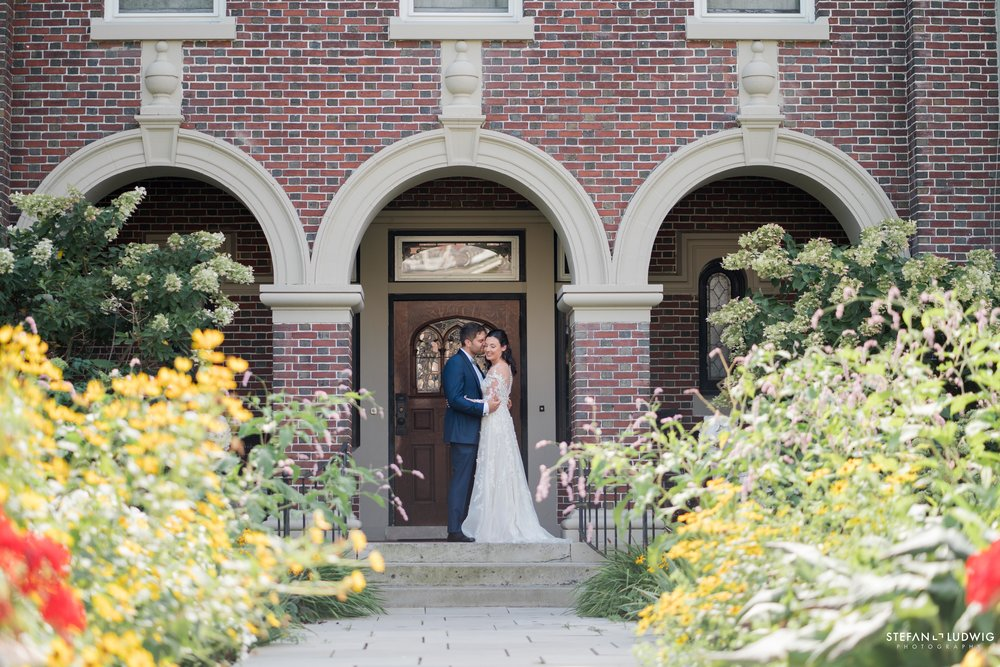 Heather and Andrew Wedding Photography ay Meadow Ridge Farm in Hudson NY by Stefan Ludwig Photography-39.jpg
