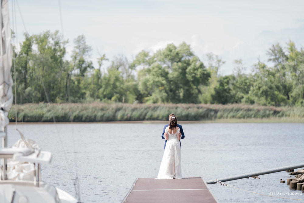 Heather and Andrew Wedding Photography ay Meadow Ridge Farm in Hudson NY by Stefan Ludwig Photography-45.jpg