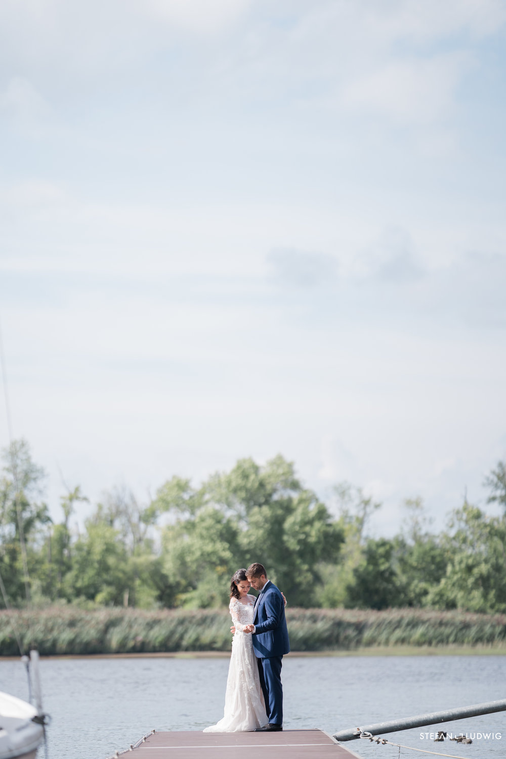 Heather and Andrew Wedding Photography ay Meadow Ridge Farm in Hudson NY by Stefan Ludwig Photography-47.jpg