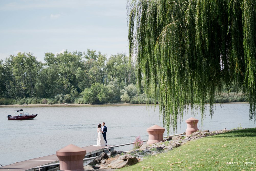 Heather and Andrew Wedding Photography ay Meadow Ridge Farm in Hudson NY by Stefan Ludwig Photography-48.jpg