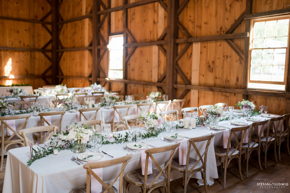 Heather and Andrew Wedding Photography ay Meadow Ridge Farm in Hudson NY by Stefan Ludwig Photography-53.jpg