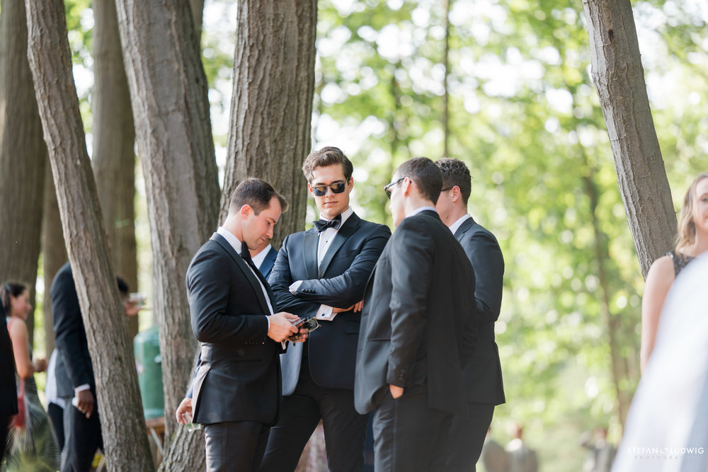 Heather and Andrew Wedding Photography ay Meadow Ridge Farm in Hudson NY by Stefan Ludwig Photography-68.jpg