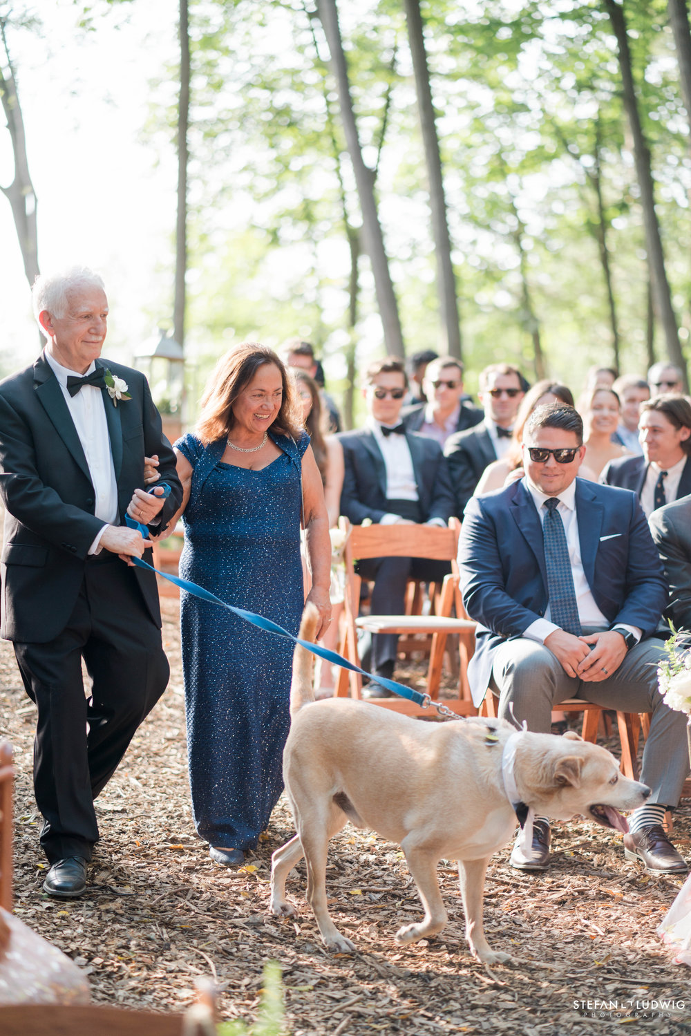 Heather and Andrew Wedding Photography ay Meadow Ridge Farm in Hudson NY by Stefan Ludwig Photography-70.jpg