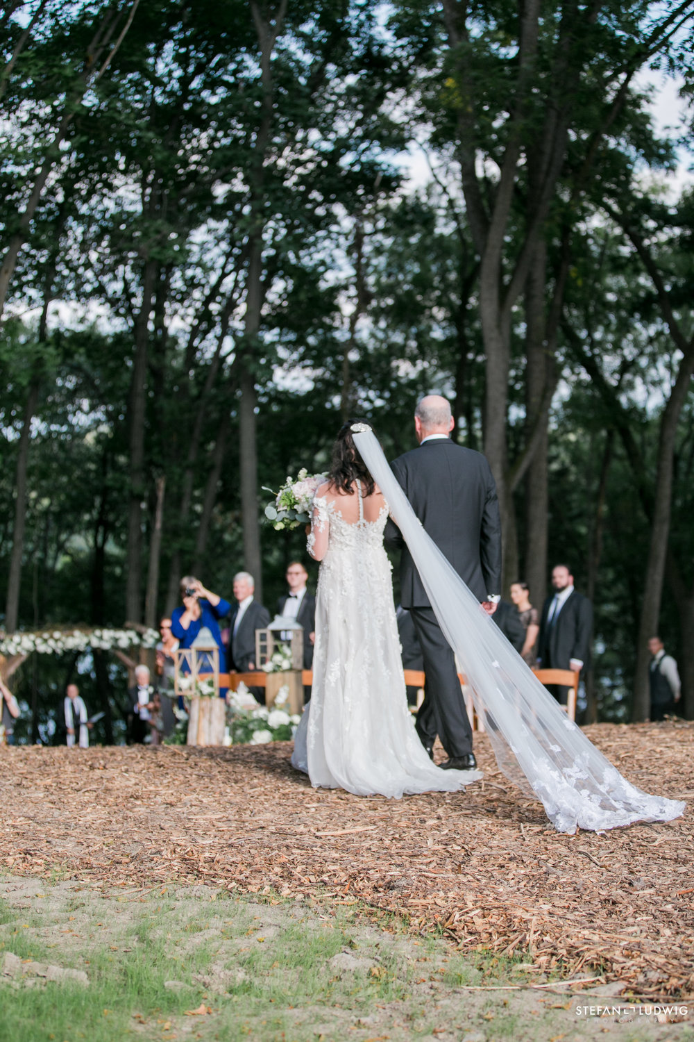 Heather and Andrew Wedding Photography ay Meadow Ridge Farm in Hudson NY by Stefan Ludwig Photography-74.jpg
