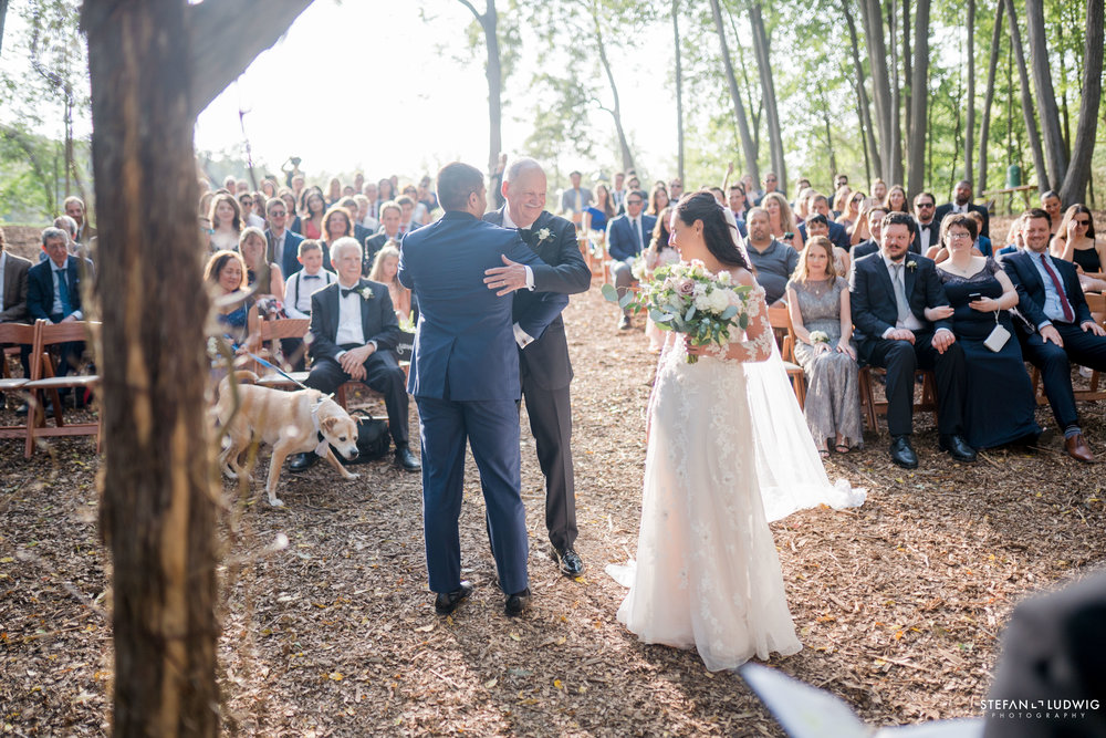 Heather and Andrew Wedding Photography ay Meadow Ridge Farm in Hudson NY by Stefan Ludwig Photography-76.jpg