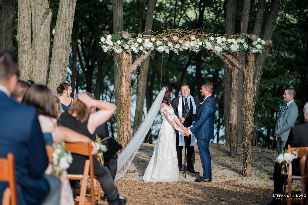 Heather and Andrew Wedding Photography ay Meadow Ridge Farm in Hudson NY by Stefan Ludwig Photography-82.jpg