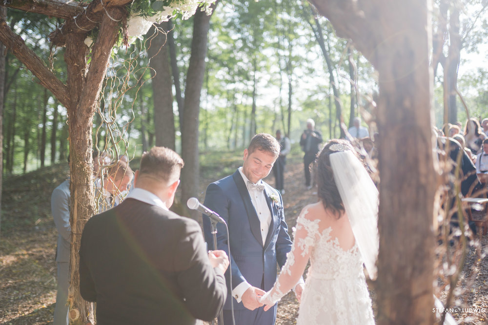 Heather and Andrew Wedding Photography ay Meadow Ridge Farm in Hudson NY by Stefan Ludwig Photography-84.jpg
