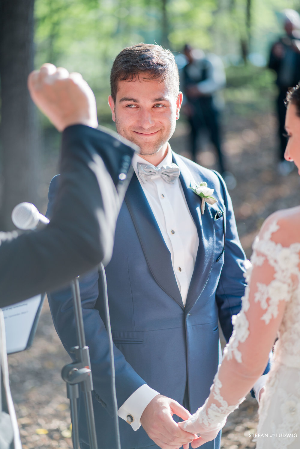 Heather and Andrew Wedding Photography ay Meadow Ridge Farm in Hudson NY by Stefan Ludwig Photography-85.jpg