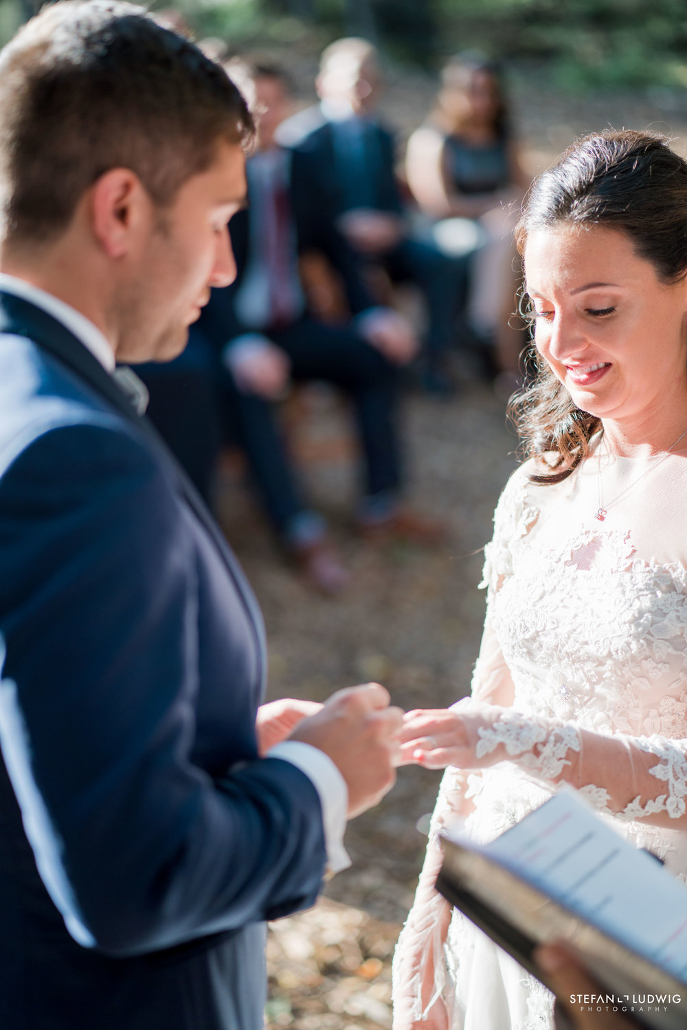 Heather and Andrew Wedding Photography ay Meadow Ridge Farm in Hudson NY by Stefan Ludwig Photography-86.jpg
