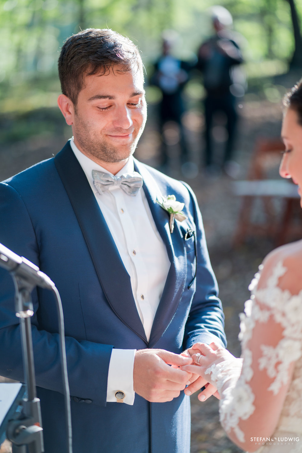 Heather and Andrew Wedding Photography ay Meadow Ridge Farm in Hudson NY by Stefan Ludwig Photography-87.jpg
