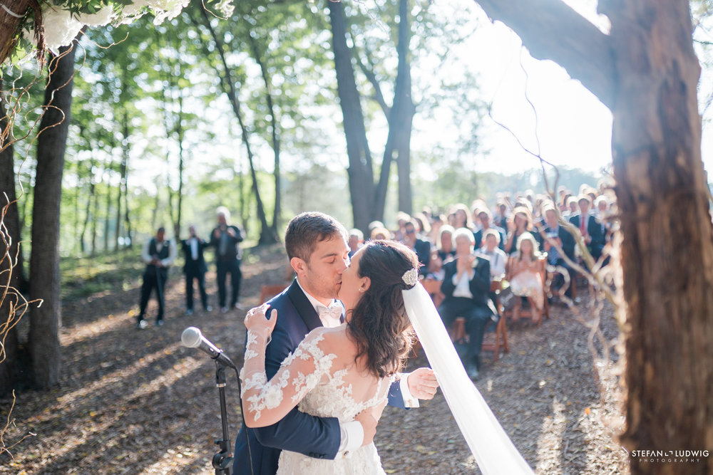 Heather and Andrew Wedding Photography ay Meadow Ridge Farm in Hudson NY by Stefan Ludwig Photography-88.jpg