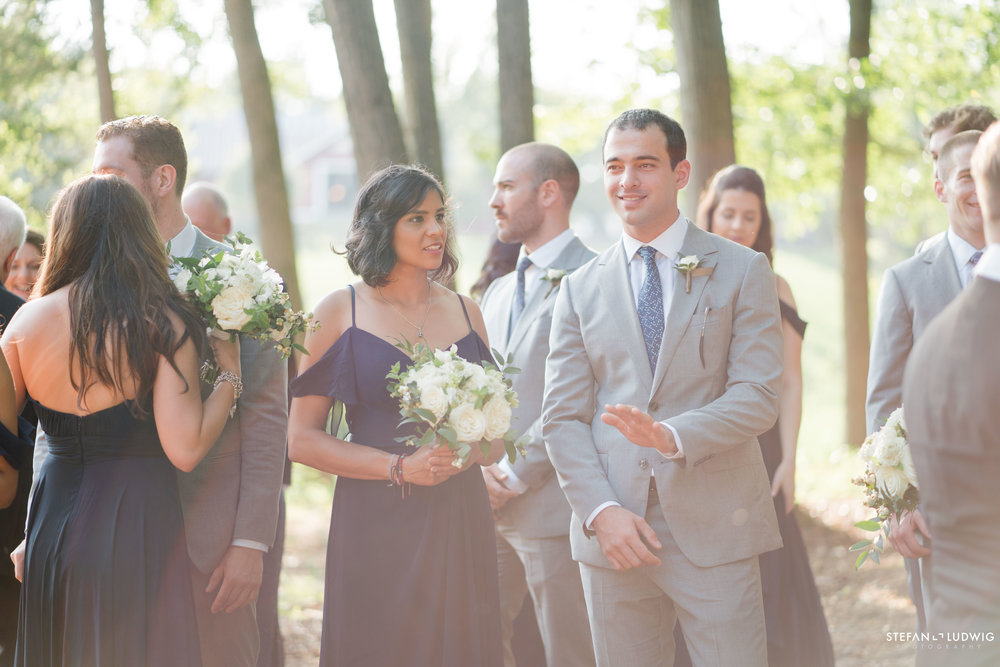 Heather and Andrew Wedding Photography ay Meadow Ridge Farm in Hudson NY by Stefan Ludwig Photography-91.jpg