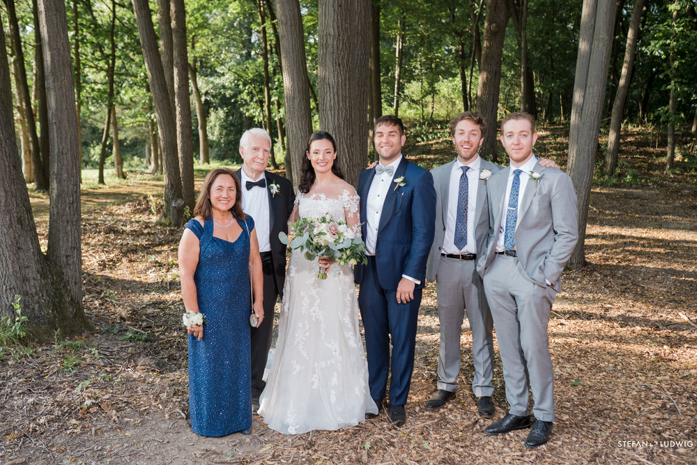 Heather and Andrew Wedding Photography ay Meadow Ridge Farm in Hudson NY by Stefan Ludwig Photography-93.jpg