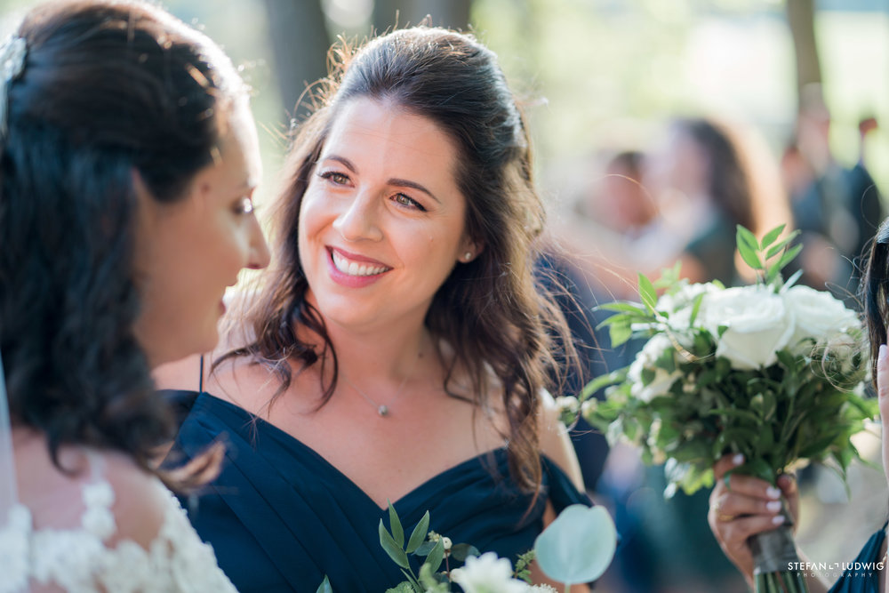 Heather and Andrew Wedding Photography ay Meadow Ridge Farm in Hudson NY by Stefan Ludwig Photography-92.jpg