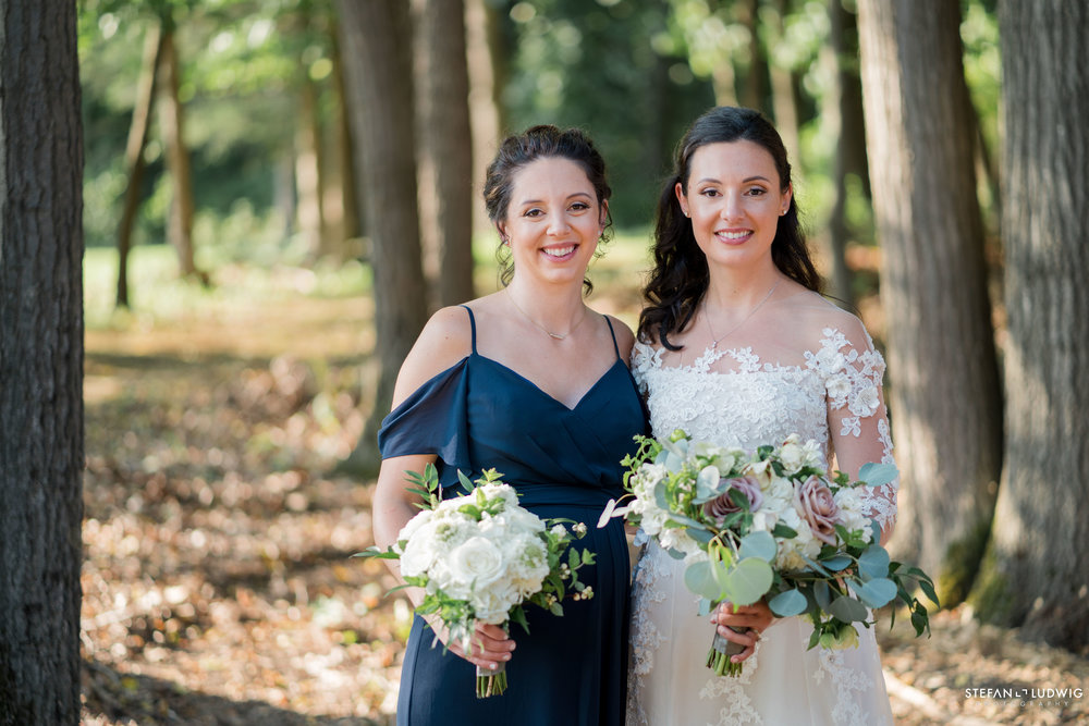 Heather and Andrew Wedding Photography ay Meadow Ridge Farm in Hudson NY by Stefan Ludwig Photography-95.jpg