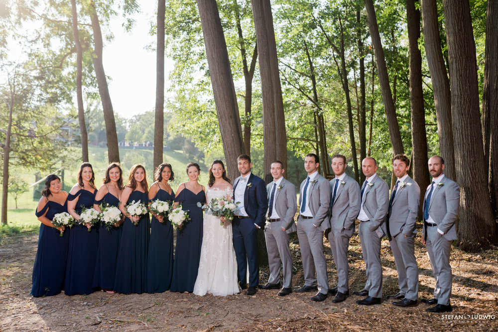 Heather and Andrew Wedding Photography ay Meadow Ridge Farm in Hudson NY by Stefan Ludwig Photography-94.jpg