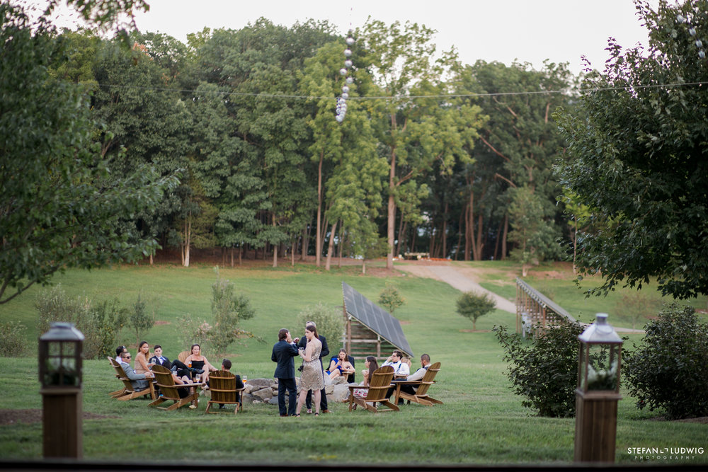 Heather and Andrew Wedding Photography ay Meadow Ridge Farm in Hudson NY by Stefan Ludwig Photography-106.jpg