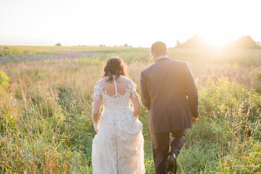 Heather and Andrew Wedding Photography ay Meadow Ridge Farm in Hudson NY by Stefan Ludwig Photography-108.jpg