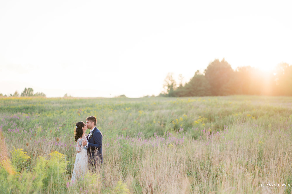 Heather and Andrew Wedding Photography ay Meadow Ridge Farm in Hudson NY by Stefan Ludwig Photography-109.jpg