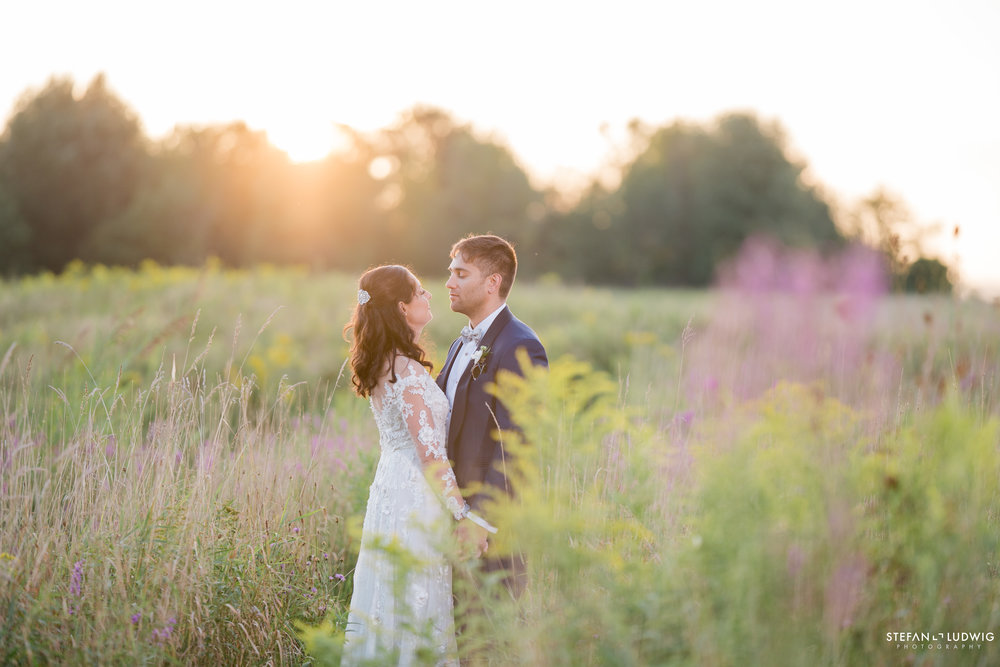 Heather and Andrew Wedding Photography ay Meadow Ridge Farm in Hudson NY by Stefan Ludwig Photography-110.jpg