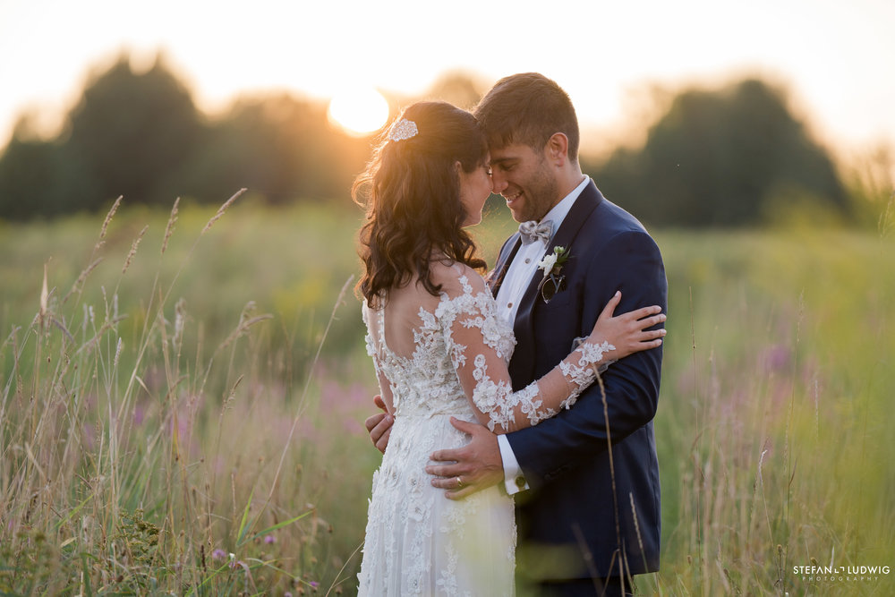 Heather and Andrew Wedding Photography ay Meadow Ridge Farm in Hudson NY by Stefan Ludwig Photography-111.jpg