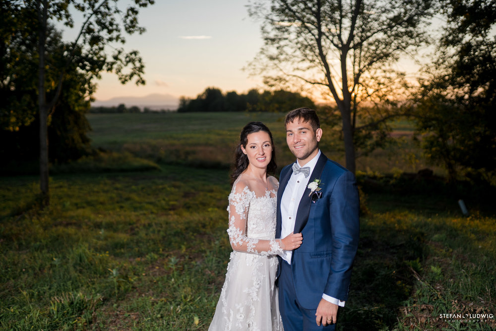 Heather and Andrew Wedding Photography ay Meadow Ridge Farm in Hudson NY by Stefan Ludwig Photography-112.jpg