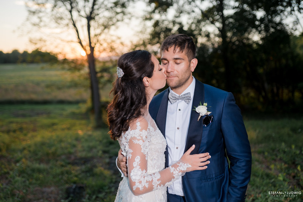Heather and Andrew Wedding Photography ay Meadow Ridge Farm in Hudson NY by Stefan Ludwig Photography-113.jpg