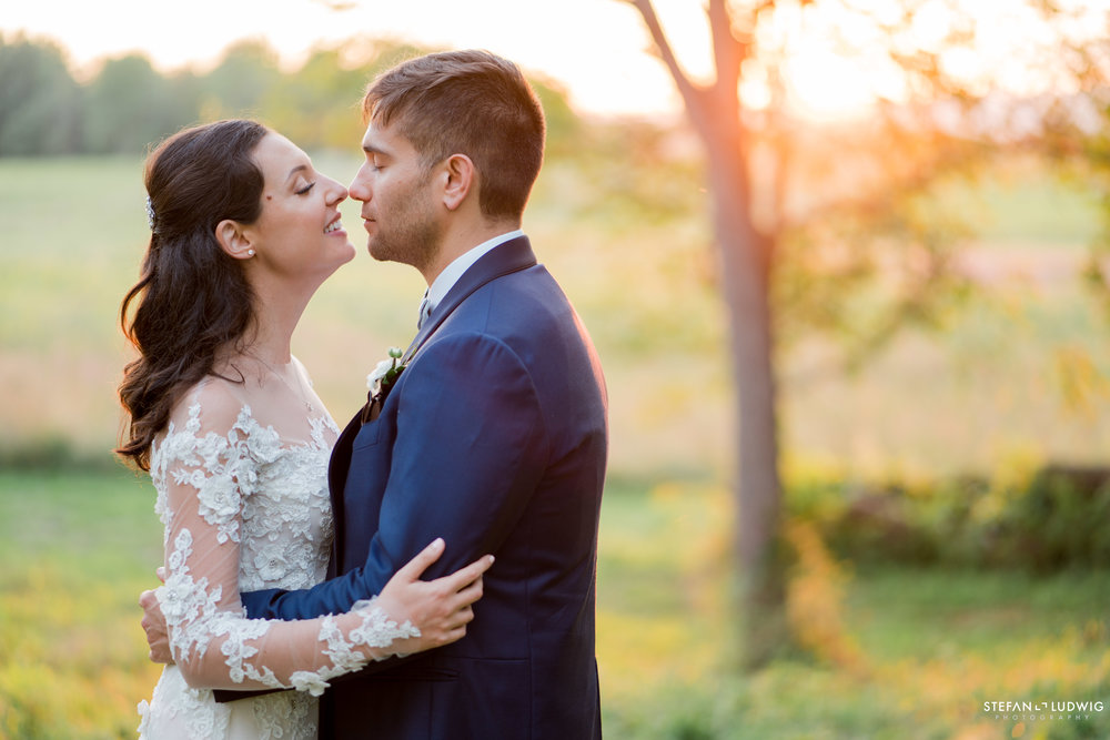 Heather and Andrew Wedding Photography ay Meadow Ridge Farm in Hudson NY by Stefan Ludwig Photography-115.jpg