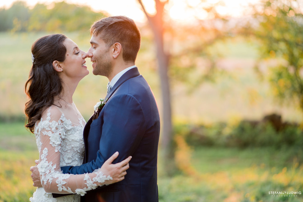 Heather and Andrew Wedding Photography ay Meadow Ridge Farm in Hudson NY by Stefan Ludwig Photography-116.jpg