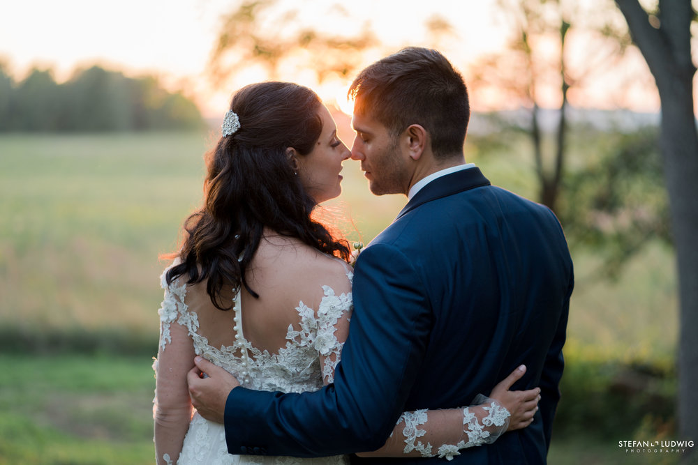 Heather and Andrew Wedding Photography ay Meadow Ridge Farm in Hudson NY by Stefan Ludwig Photography-117.jpg