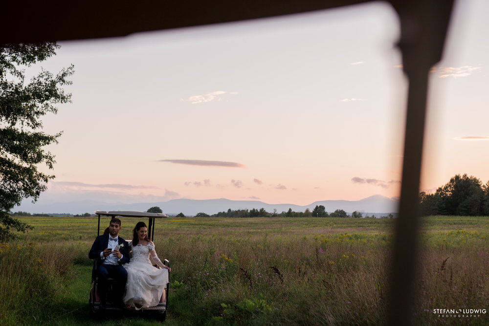 Heather and Andrew Wedding Photography ay Meadow Ridge Farm in Hudson NY by Stefan Ludwig Photography-118.jpg