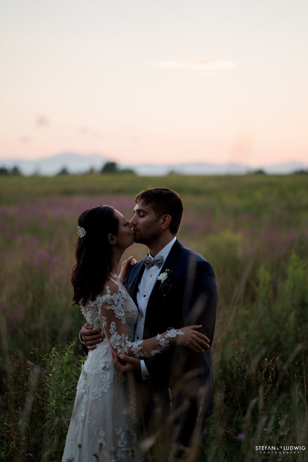Heather and Andrew Wedding Photography ay Meadow Ridge Farm in Hudson NY by Stefan Ludwig Photography-119.jpg