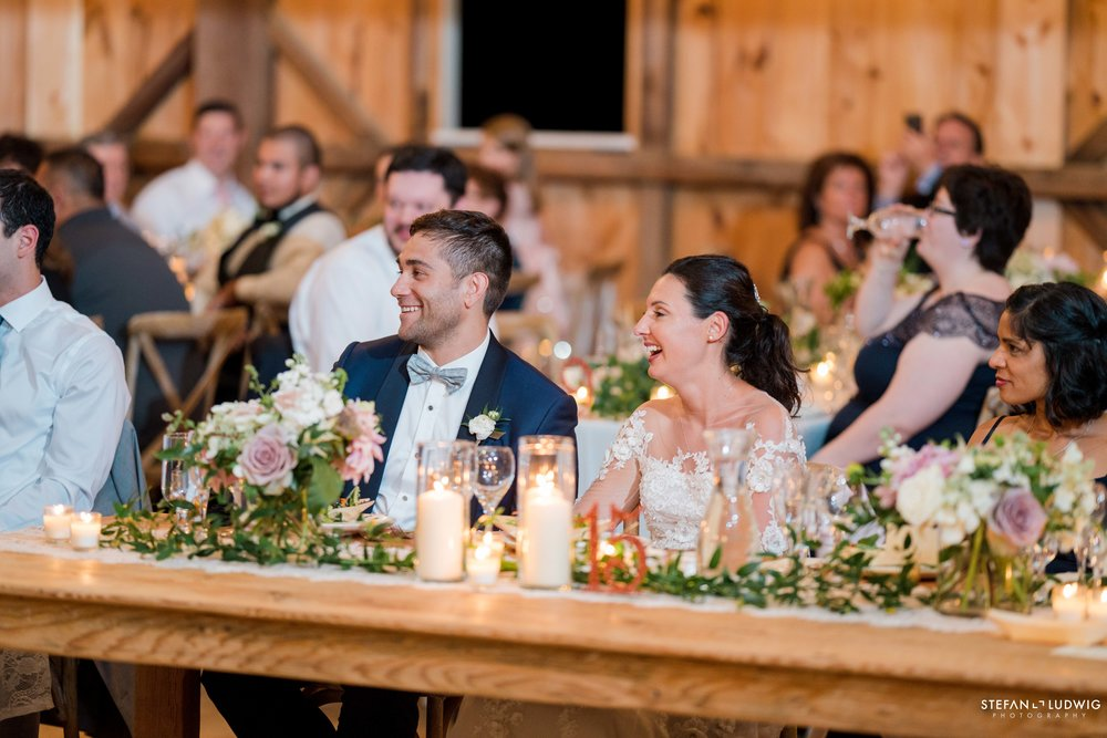 Heather and Andrew Wedding Photography ay Meadow Ridge Farm in Hudson NY by Stefan Ludwig Photography-129.jpg