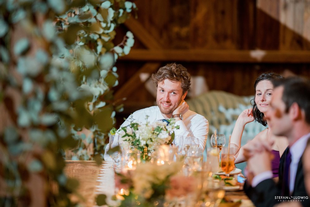 Heather and Andrew Wedding Photography ay Meadow Ridge Farm in Hudson NY by Stefan Ludwig Photography-130.jpg