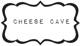 cheesecave2.png