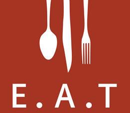 eat_logo_big.jpg