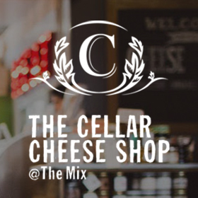 cheese-oc-mix.jpg