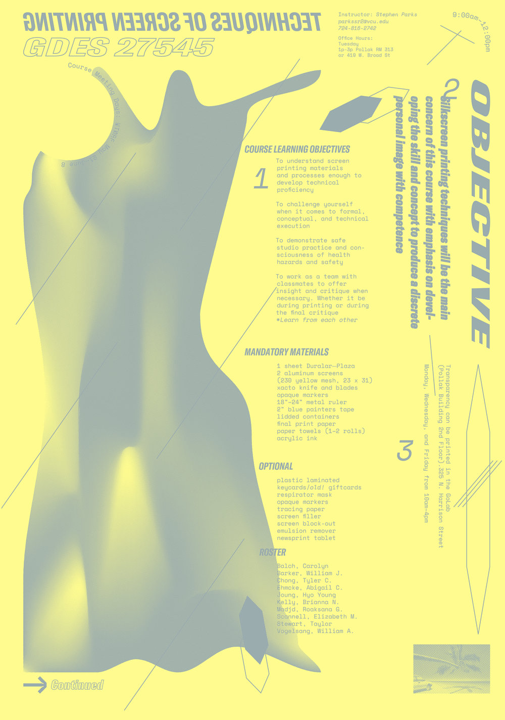 techniques-screen-print-summer-2018-syllabus-final-front copy.jpg