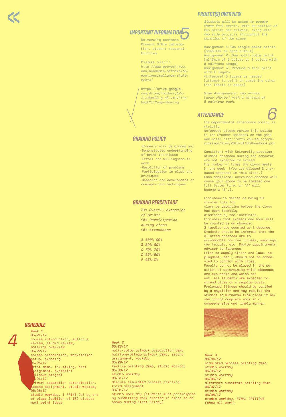 techniques-screen-print-summer-2018-syllabus-final-back copy.jpg