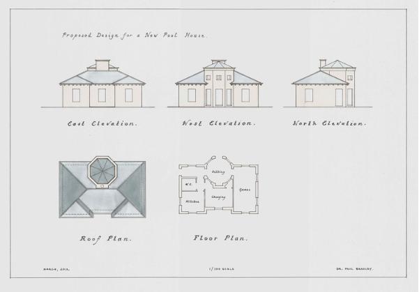 Estate addition.png