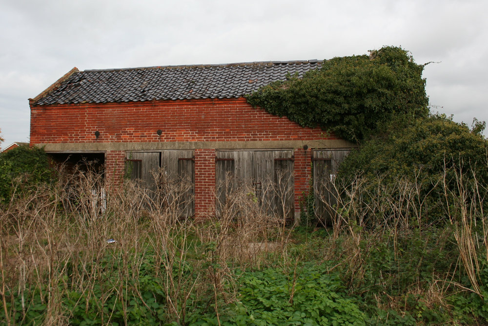 Coach house side cropped.jpg