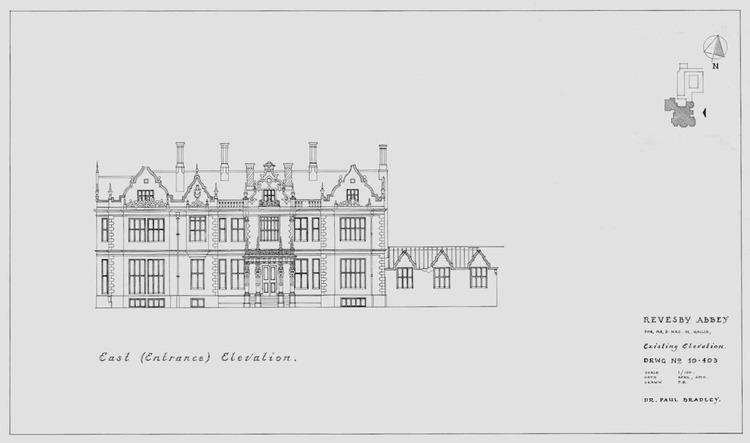 Revesby Abbey 03.jpg
