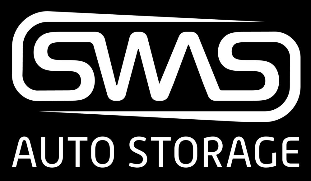 SWAS_Logo_Final_WhiteOnBlack.PNG