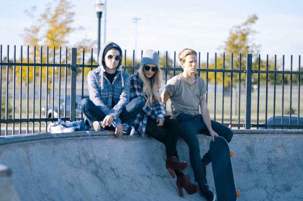 skatepark_103.jpg