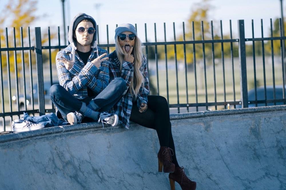 skatepark_101.jpg
