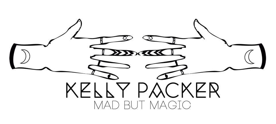 KELLY PACKER